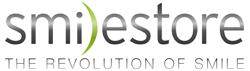 smst-logo-2013