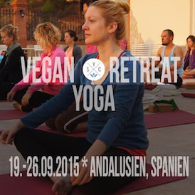 VeganRetreat_Yoga