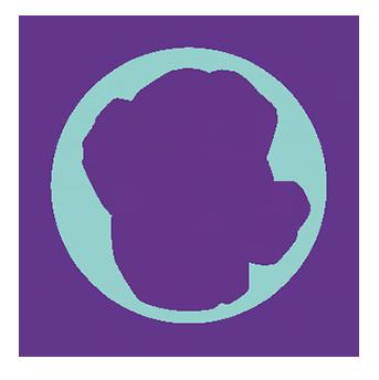 logo_fux