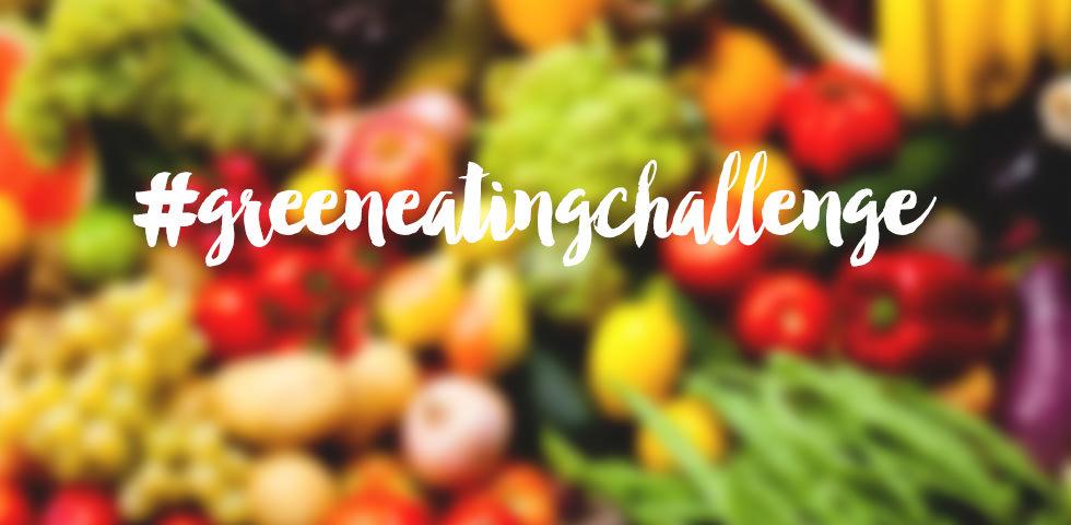 greeneatingchallenge