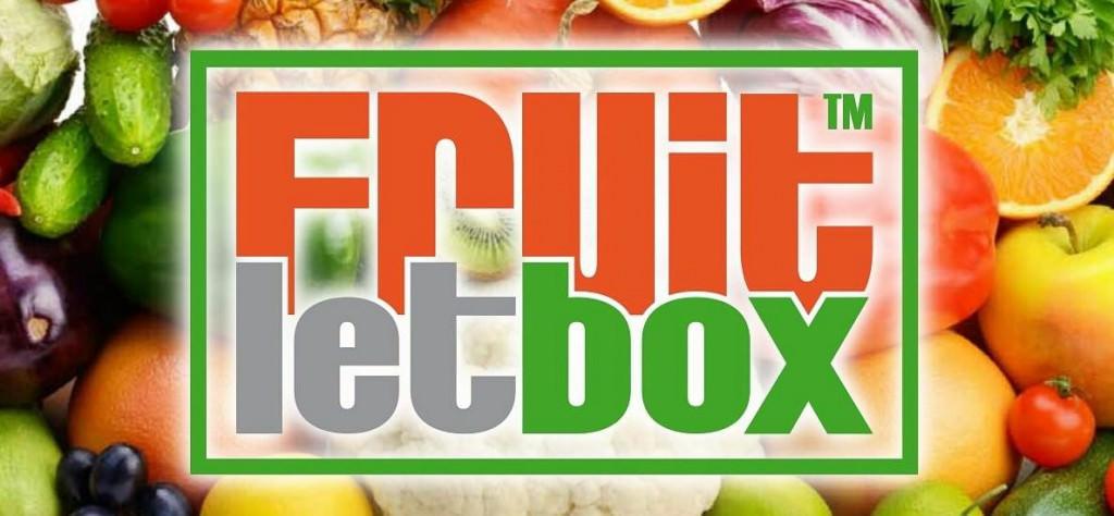 Fruitletbox (14 von 14)