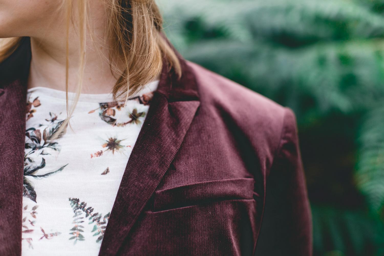 jacket_hessnatur-1