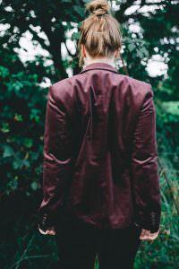 jacket_hessnatur-2