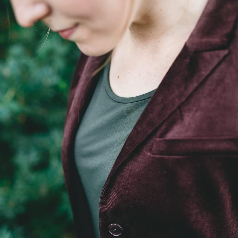 jacket_hessnatur-7
