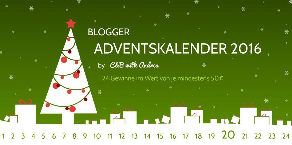 cb-with-andrea-blogger-adventskalender-gewinnspiel-www-candbwithandrea-com20